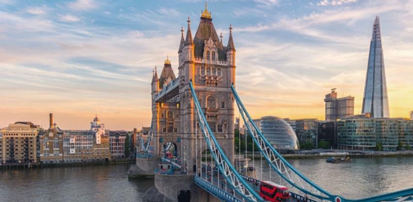 Gove: London će dogovoriti novi trgovinski sporazum s EU