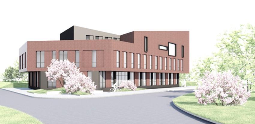 Osigurana sredstva za izgradnju objekta muzičke škole u Tuzli