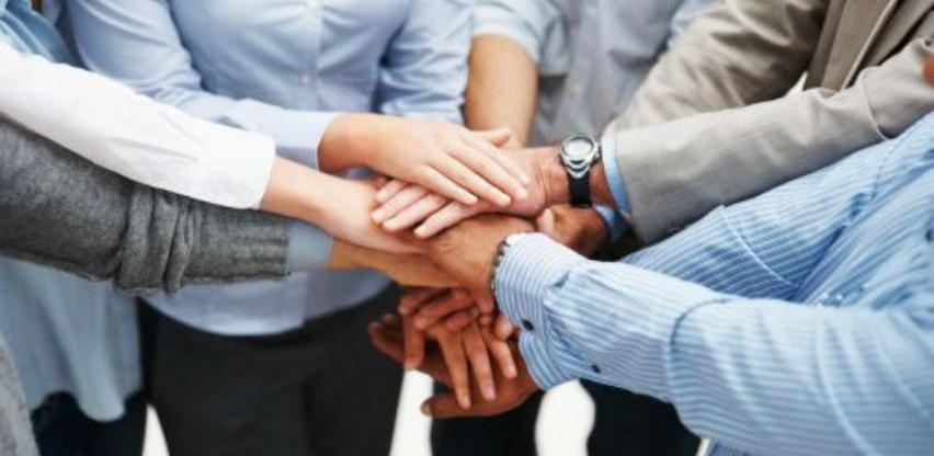 Stagnira broj zaposlenih u industriji RS-a
