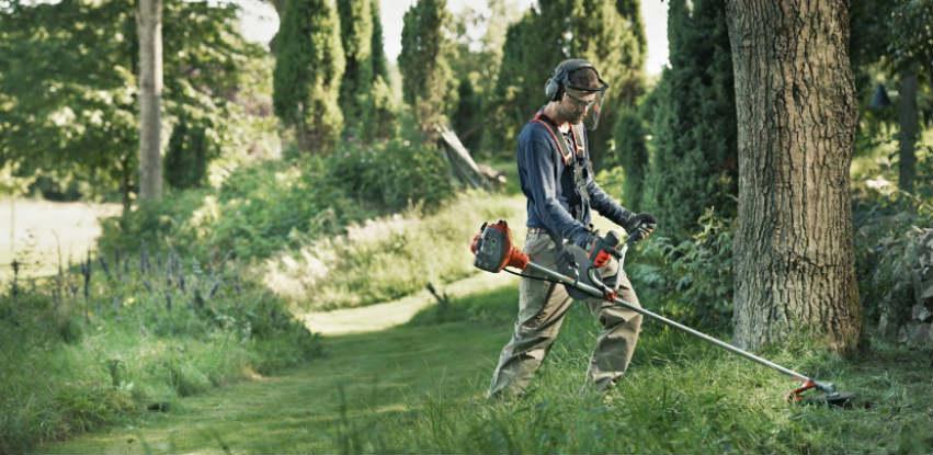 Husqvarna trimeri za travu