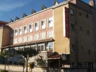 Slučaj hotela Mostar: Rušenje ne, rekonstrukcija da