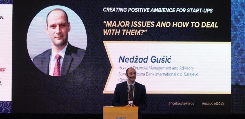 Mladi poduzetnici iz BiH idu ukorak s naprednim, svjetskim trendovima