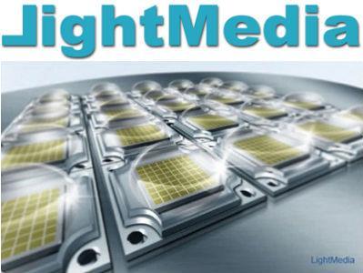 Lightmedia u pogon pustila najsavremeniji printer velikog XXL formata