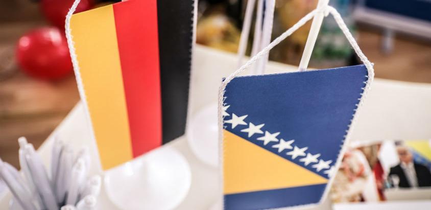 Bosna i Hercegovina u samom vrhu zemalja regije sa najkvalitetnijim dobavljačima