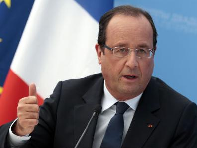 Francuski predsjednik proglasio vanredno stanje u ekonomskom sektoru