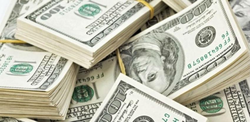 Ko je najviše zaradio u 2018. godini?