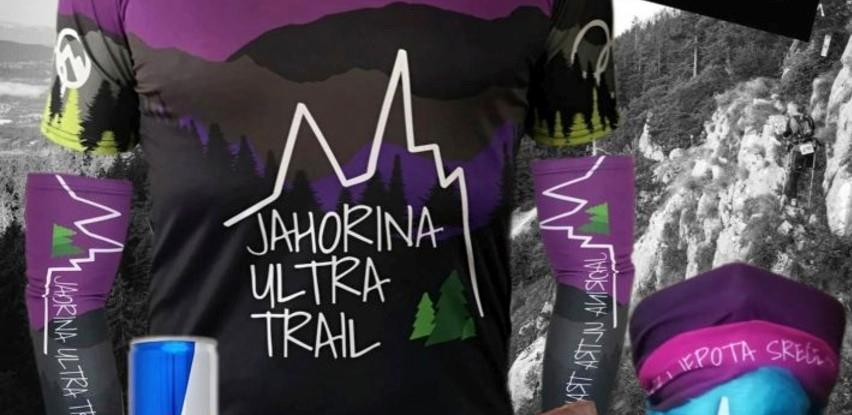 Još samo dva dana za prijave na šesto izdanje Jahorina Ultra traila