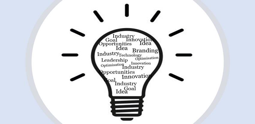 Targer School of Industry trening: Upravljanje inovacijama i razvojem proizvoda