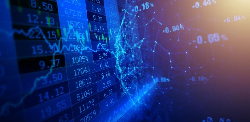 Wall Street pao zbog slabosti američkog tržišta rada