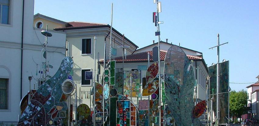 Predstavljen projekt o povezivanju Kotora, Dubrovnika, Mostara i Montegrotta