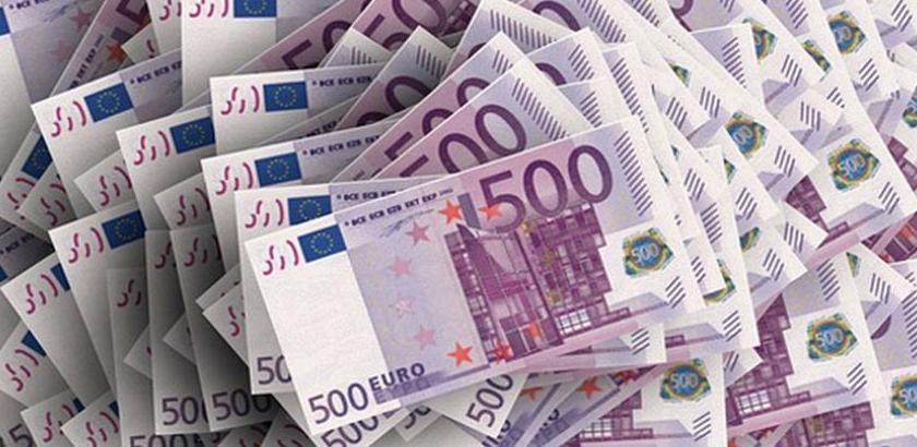 Dva miliona eura granta EU za prekograničnu saradnju BiH i Srbije
