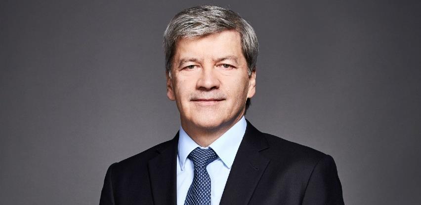 U prvom polugodištu 2020. RBI ostvarila konsolidovanu dobit od 368 mil. eura