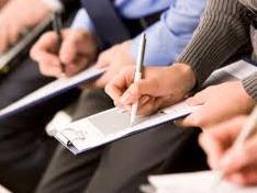 Vještine i tehnike savremene poslovne sekretarice