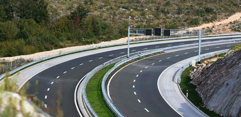 Autoceste FBiH ostvarile dobit od 133,75 miliona KM