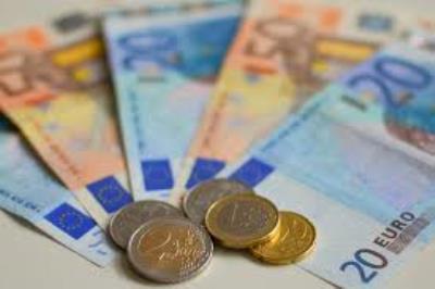 Austrija profitirala od Europskog fonda solidarnosti