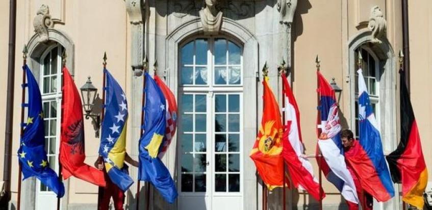 Zajedničko balkansko tržište donijelo bi dodatni rast BDP-a od 6,7 posto