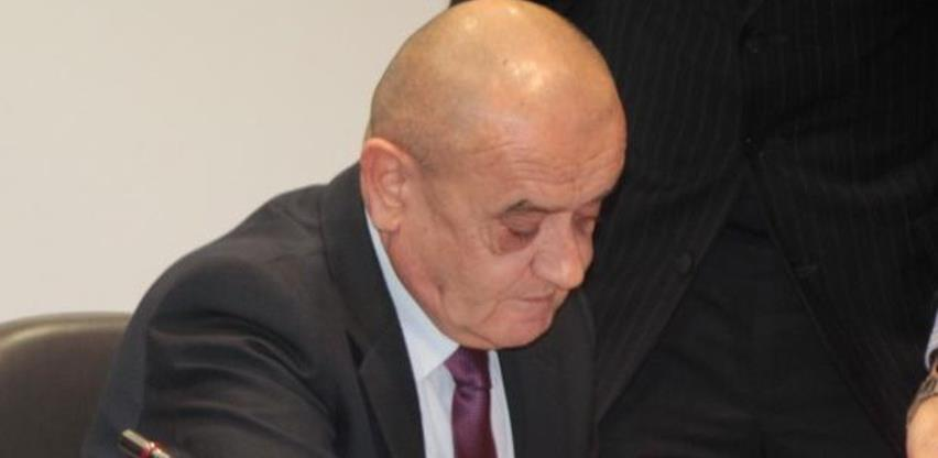 BiH za projekt usklađivanja zemljišnih knjiga dobila još 20 miliona eura