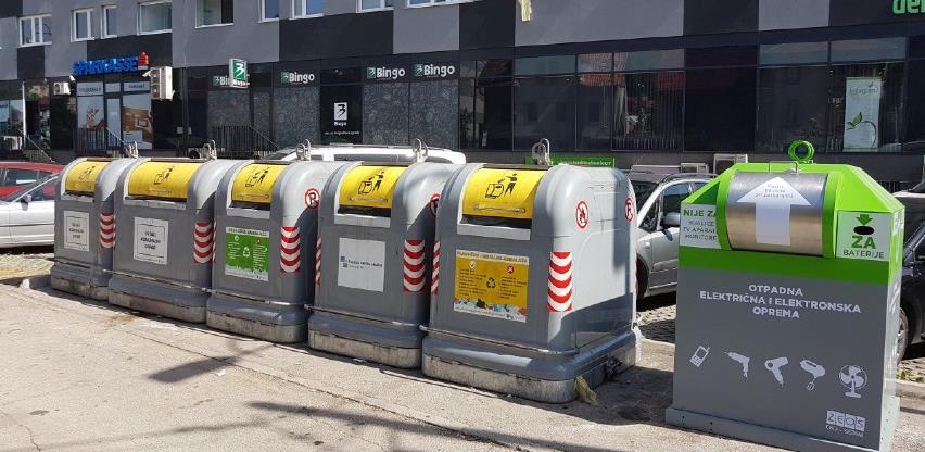 ZEOS eko-sistem zbrinuo preko 10.000.000 kg e-otpada
