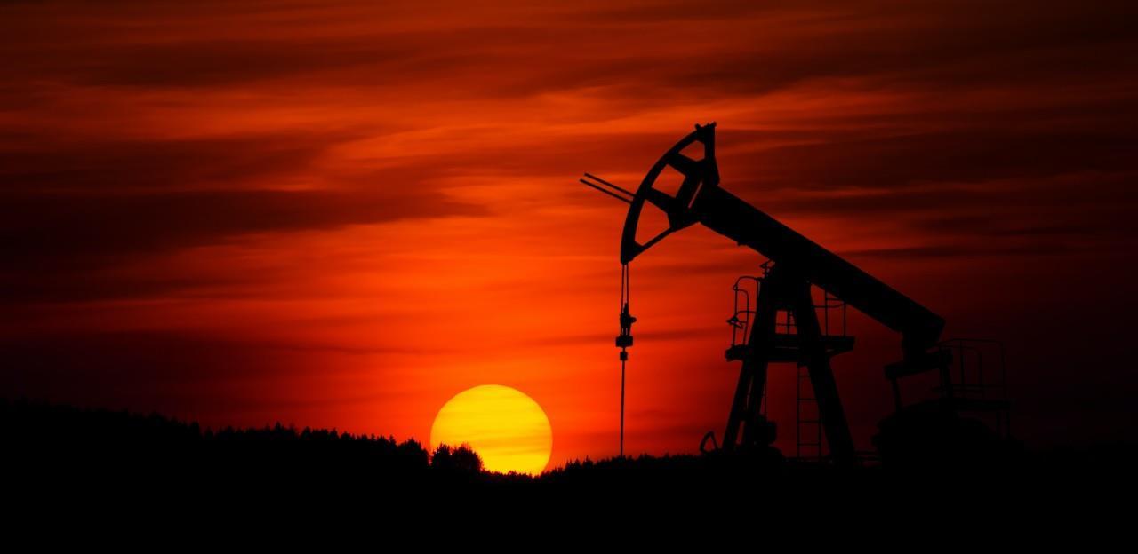 Cijene nafte znatno porasle četvrti tjedan zaredom