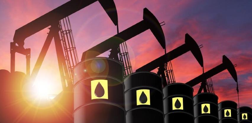 Cijene nafte na svjetskom tržištu ponovo su u porastu