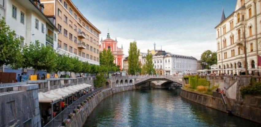 Slovenija: Nezaposlenost na godišnjoj razini skočila 23 posto