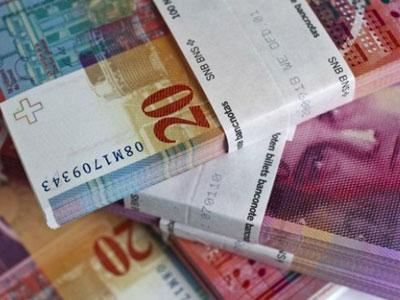 Krediti u francima: Hrvatska očekuje da će EK stati na stranu građana