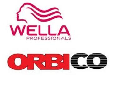 ORBICO Sarajevo: Novi distributer za Wella Professionals