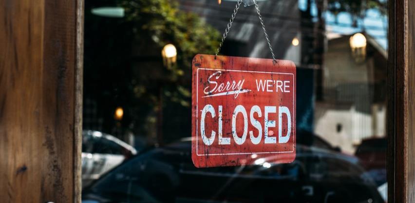 Markit: Eurozona ponovo klizi prema recesiji