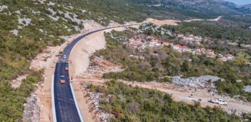 Stolac-Neum: Promjena projekta ugrozila bi angažman s kreditorima