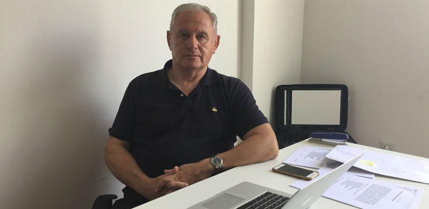 Adensa u BiH donosi američki način uštede energije u industrijskim objektima
