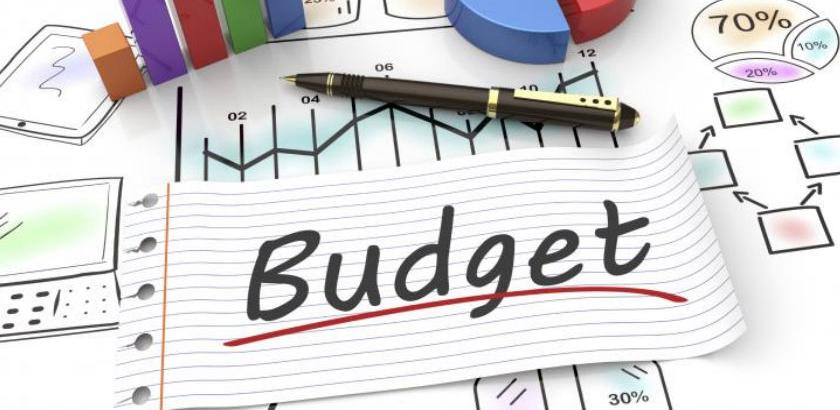 Gorući problem: Nastavlja se financiranje proračuna zaduživanjem
