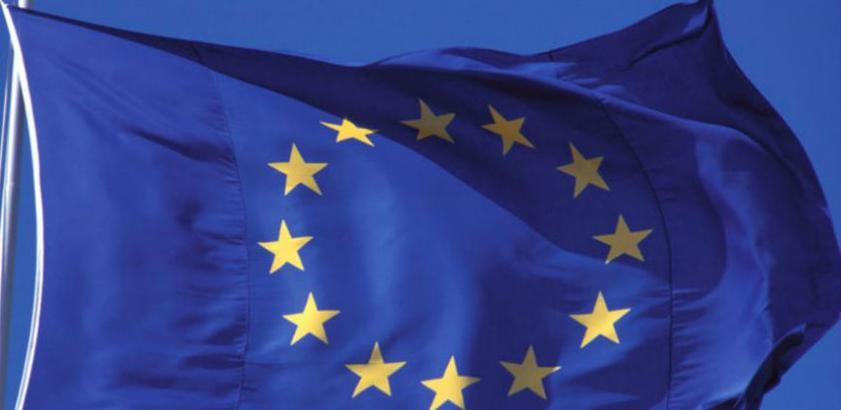 Evropska unija gubi strpljenje: Kandidatski status BiH miljama udaljen