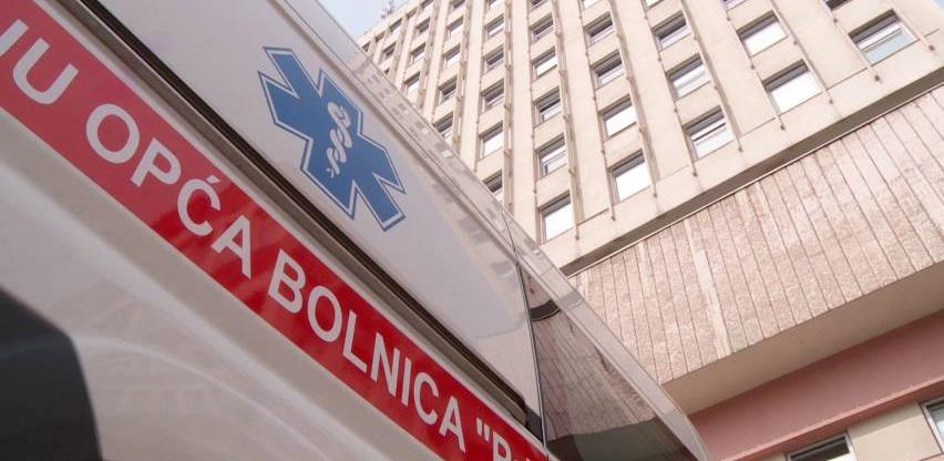 Bolničke ustanove u KS sada imaju Urgentne centre 24/7
