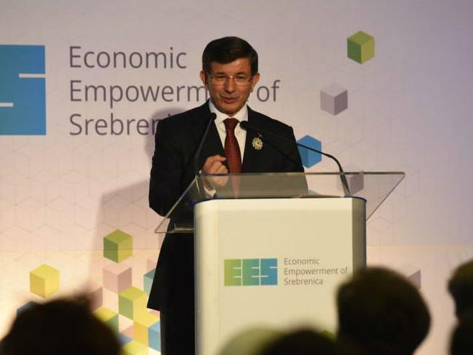 Ekonomsko jačanje Srebrenice: Podsticaji za pet start-up kompanija