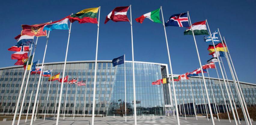 Evropske članice i Kanada ulažu dodatnih 100 milijardi dolara u odbranu