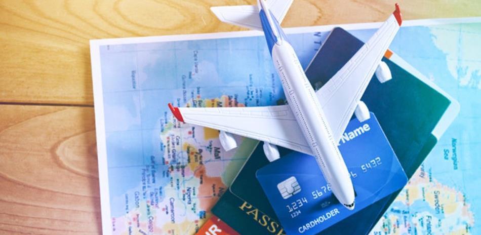 Spisak 98 putničkih agencija koje su dobile finansijsku pomoć Vlade