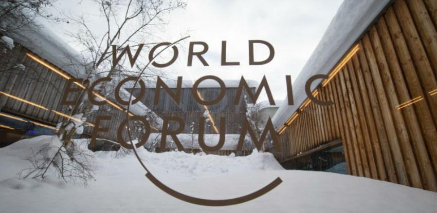 Forum u Davosu počinje u jeku političkih napetosti i trgovinskih ratova