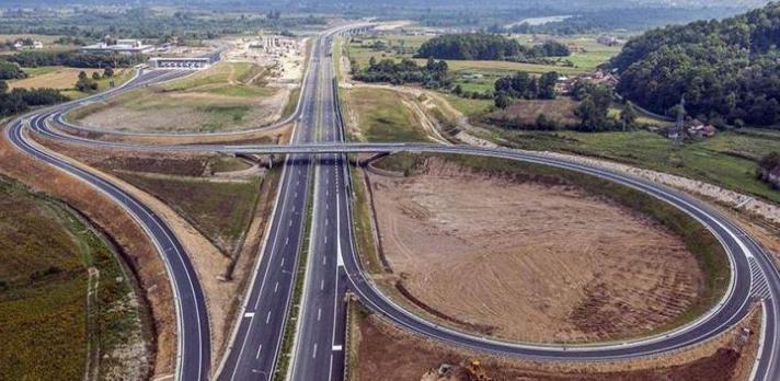Projekti teški 120 miliona eura čekaju zeleno svjetlo