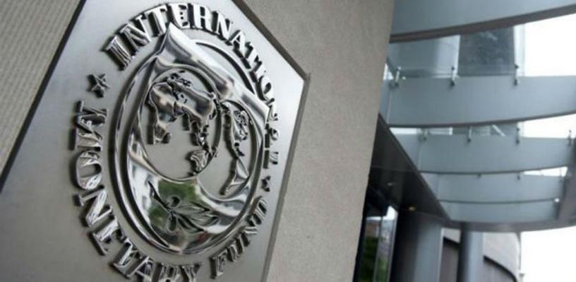 Za isplatu druge tranše MMF-a reforme moraju biti ispunjene