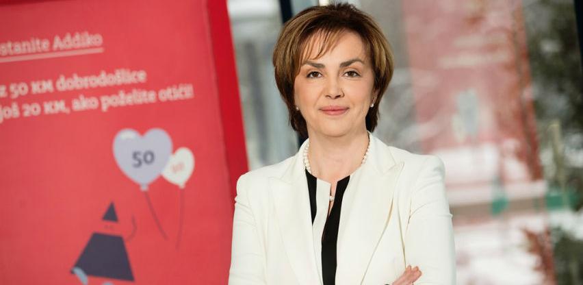 Podrška Addiko banke SME sektoru: Rast više od sto posto broja izdatih garancija