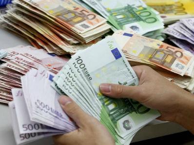 Makedonija: Građani i kompanije duguju bankama 4,5 milijardi eura