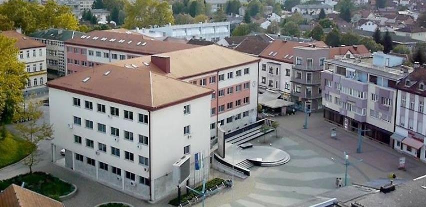 Grad Bihać priprema program uklanjanja neleganih objekata
