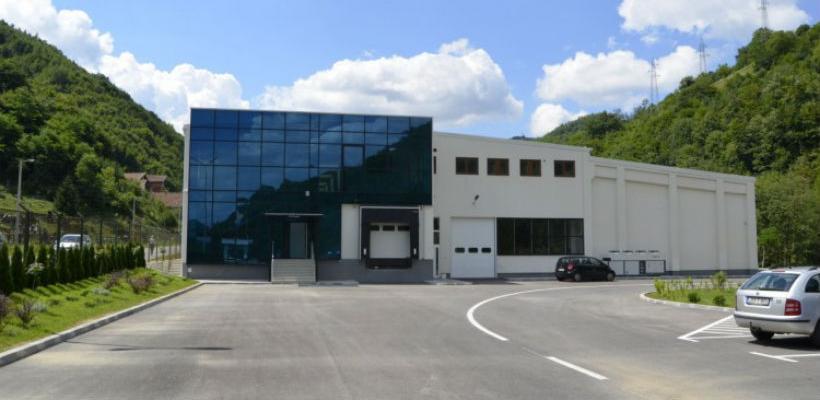 Poljoprivrednici prevareni: Zatvorena fabrika pomfrita u Srebrenici