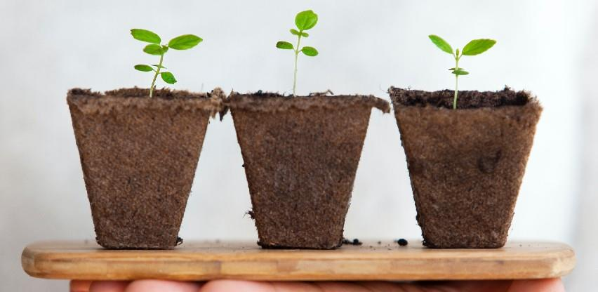 Za program zaštite biljaka u RS godišnje se izdvoji 500.000KM