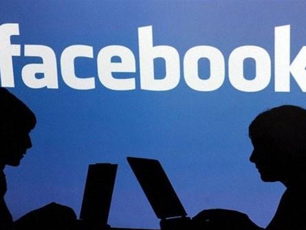 Facebook testira aplikaciju za mobilno plaćanje