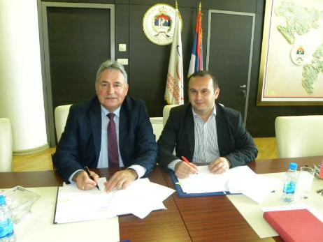 Lakše do dozvole za građenje u opštinama Sokolac, Pale i Istočno N.Sarajevo