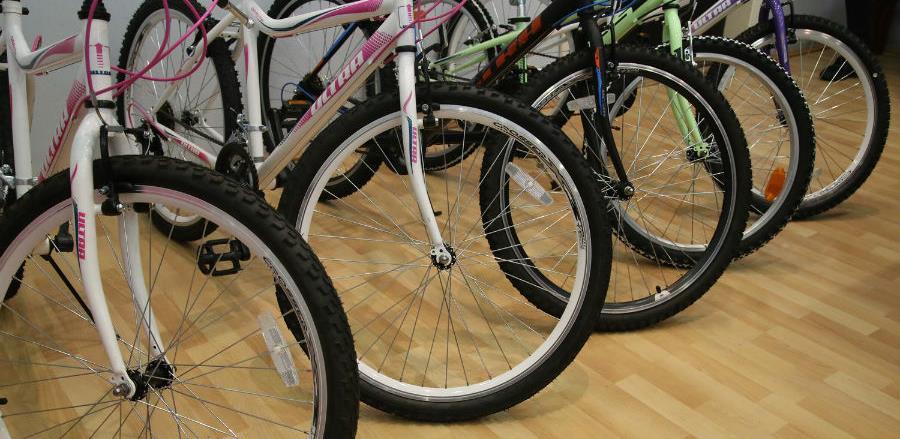 Grad Trebinje pokreće izgradnju biciklističke staze od 15 kilometara