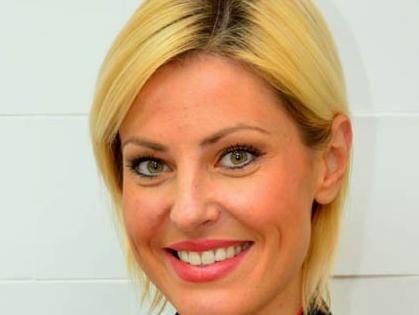 Nova akvizicija N1: Naida Kundurović vraća se na televiziju