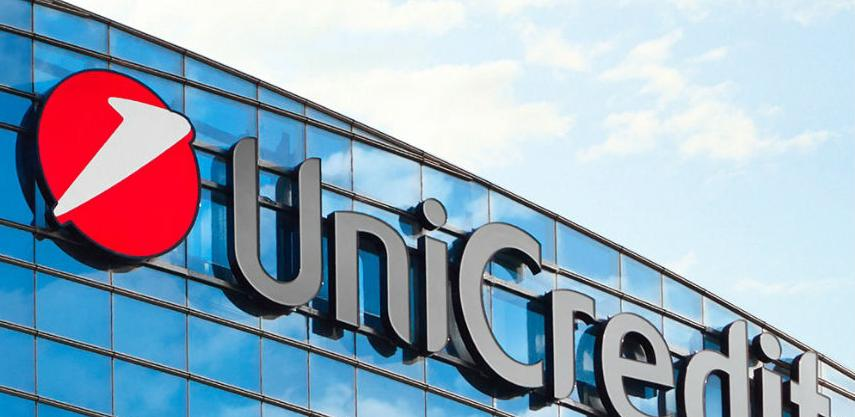 UniCredit banka BiH se povlači s Facebooka