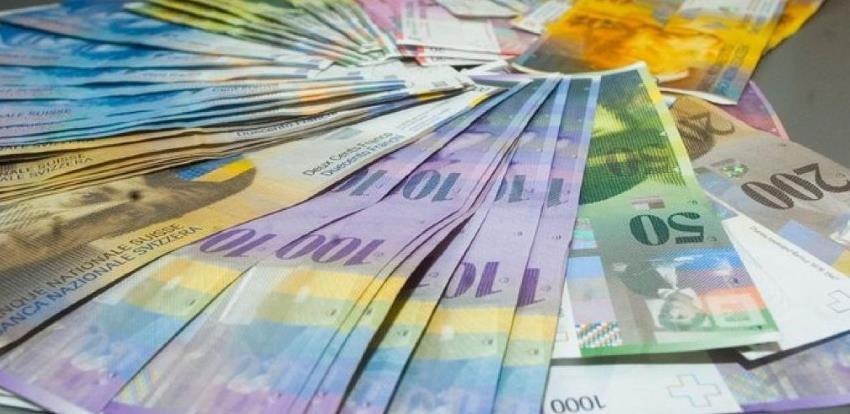 MMF se protivi bilo kakvim pokušajima konverzije kredita